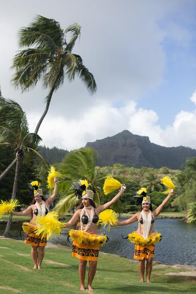 Smiths-Luau-Kauai-17.jpg