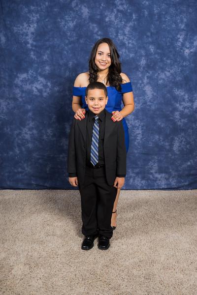Family Portraits-51.jpg