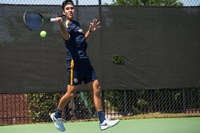 BIG EAST Tennis