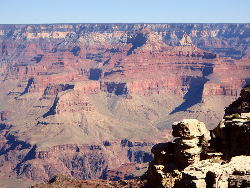 Grand Canyon-NPS '10 039.jpg
