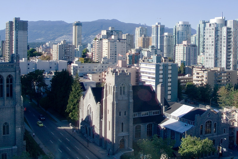 Vancouver 2.jpg