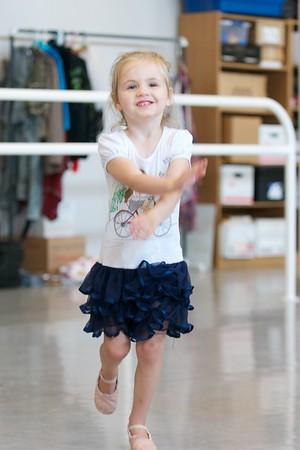 2013-08-02 Ballet Camp