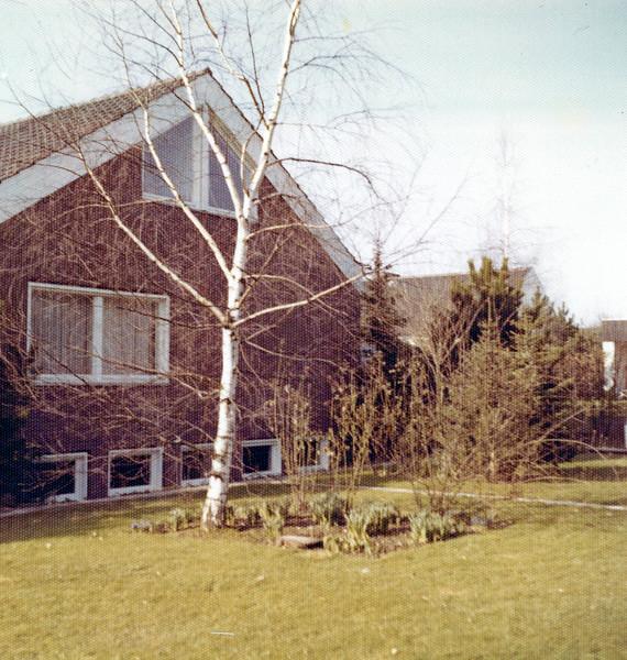 1978 Jeltsch House.jpeg