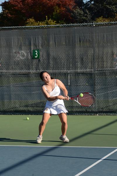 Menlo Tennis 12.jpg