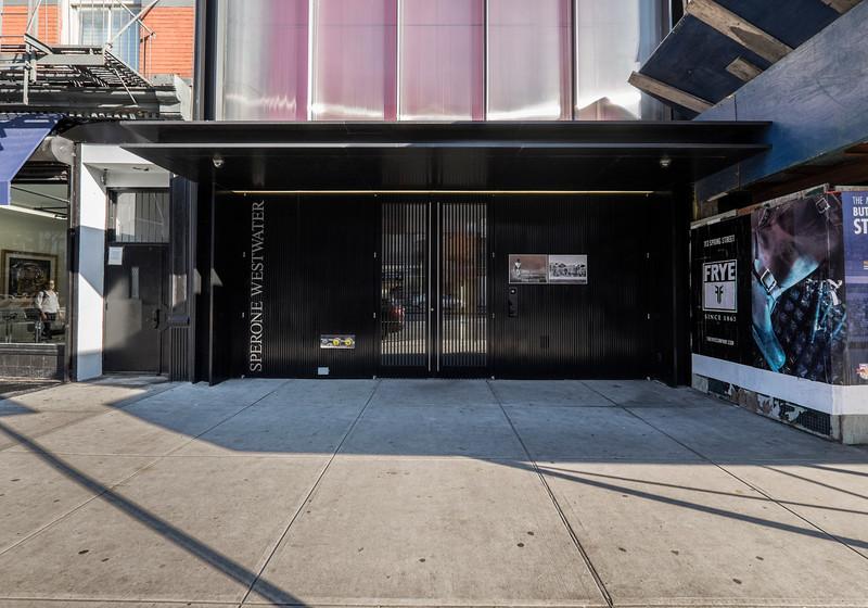 Sperone Westwater Gallery Exterior.jpg