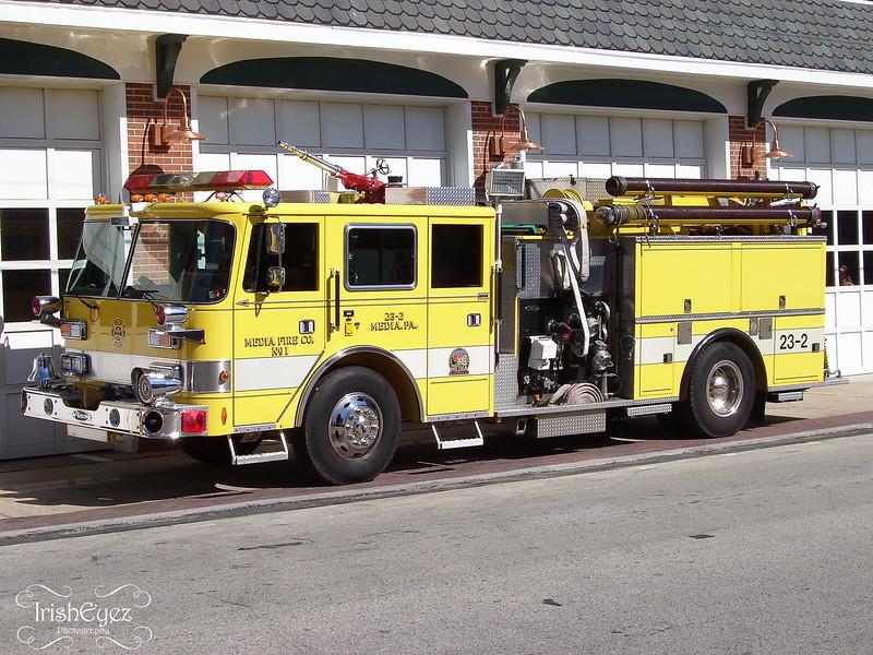 Media Fire Company (37).jpg