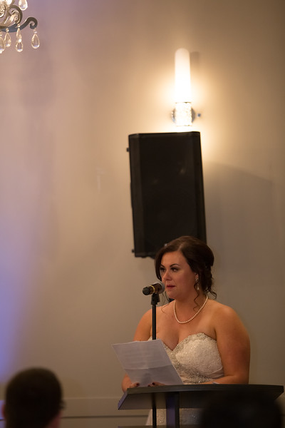 Kacie & Steve Reception-242.jpg