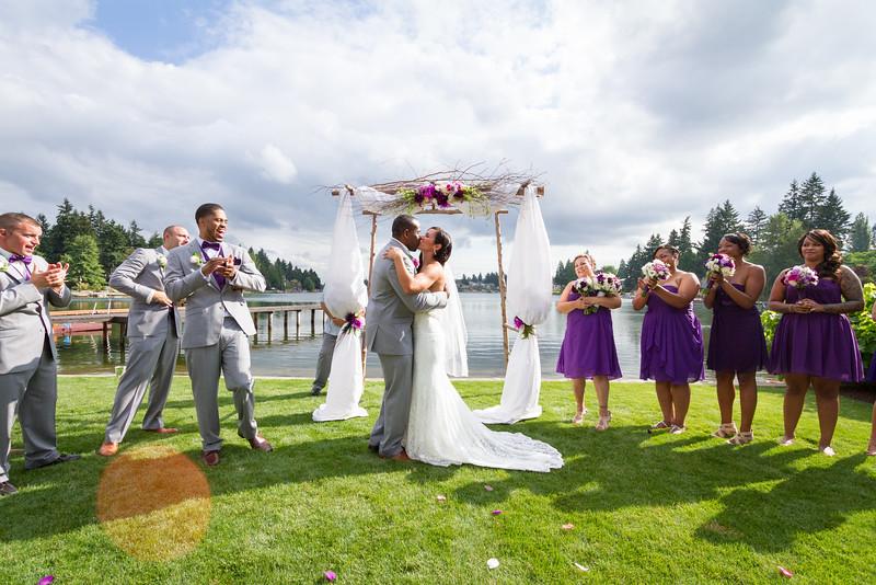 ALoraePhotography_DeSuze_Wedding_20150815_672.jpg