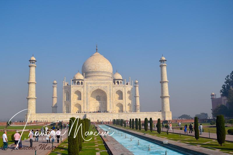 India  (1694 of 5540).jpg