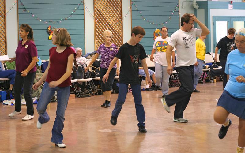 6802 LHStomp dancers.jpg