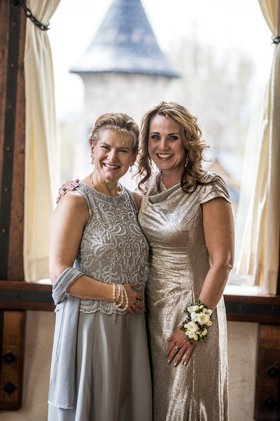 wadley farms wedding tori + billy -57.jpg