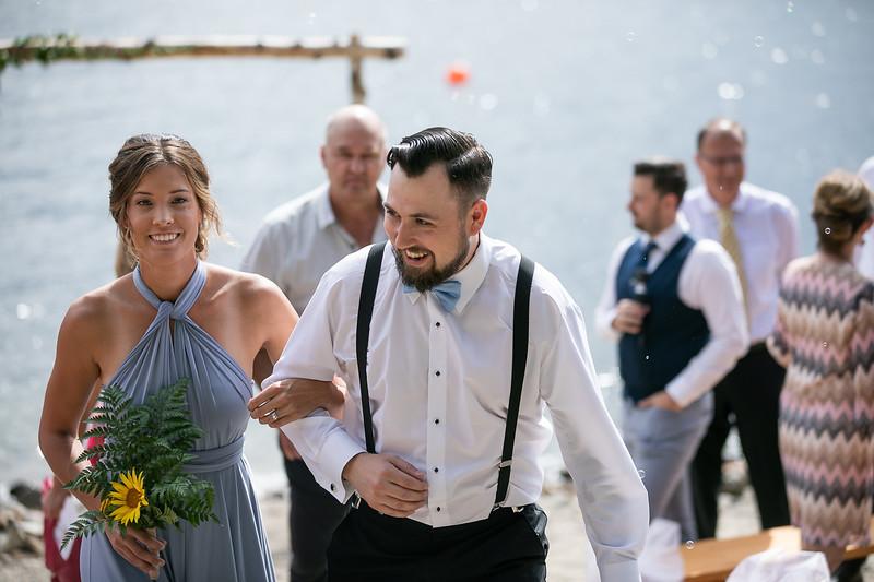 salmon-arm-wedding-photographer-2146.jpg