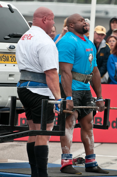 WSM 2011 Friday_ERF8949.jpg
