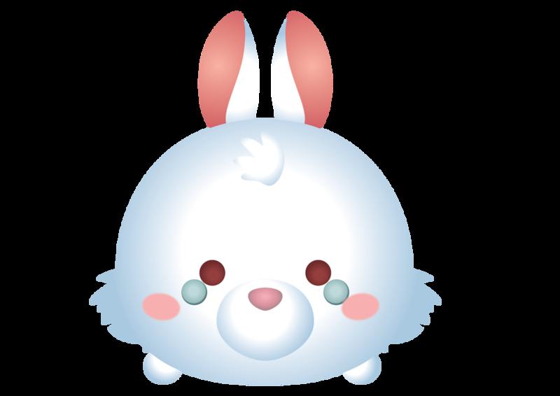 Alice Wonderland - Rabbit.png