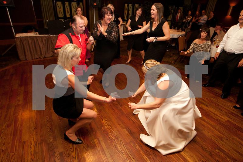Rampino Wedding-1098.jpg