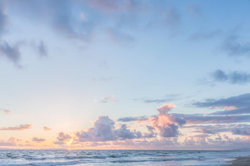 Sunset Sky 00163.jpg