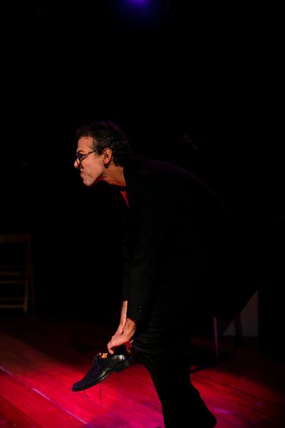 Allan Bravos - essenCIA Teatro - Reexistencia-342.jpg