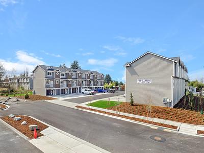8402 E C St, Tacoma