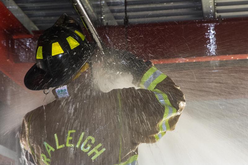 2021-07-30-rfd-recruits-sprinklers-mjl-044.JPG