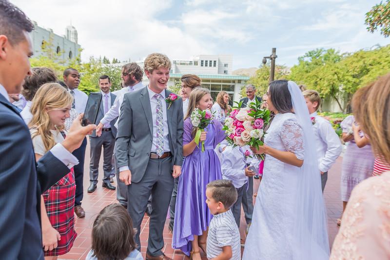 ruth + tobin wedding photography salt lake city temple-41.jpg
