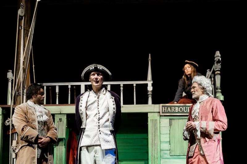 066 Tresure Island Princess Pavillions Miracle Theatre.jpg