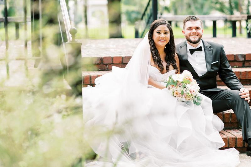 AnaCristinaandWillis_Wedding-686.jpg