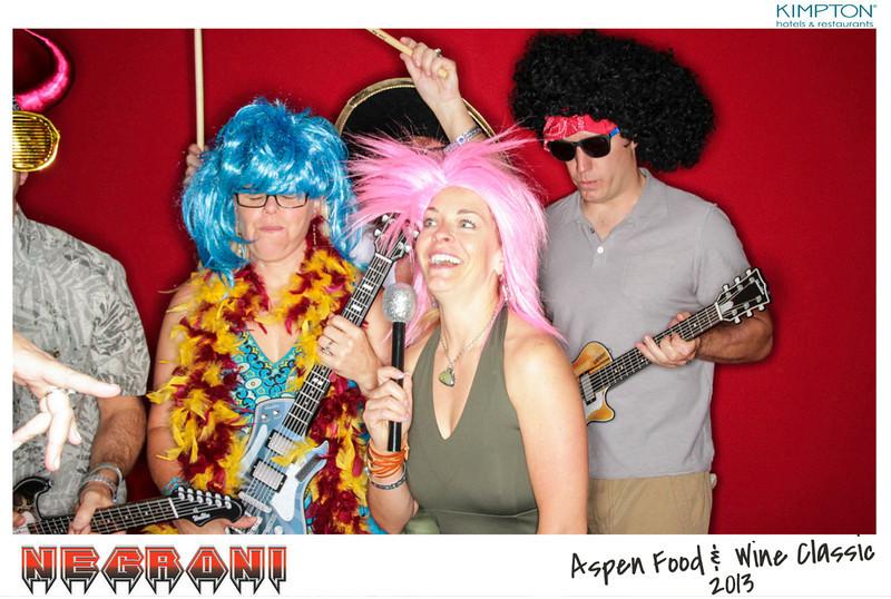 Negroni at The Aspen Food & Wine Classic - 2013.jpg-299.jpg