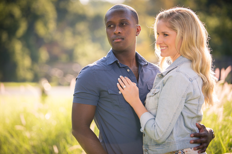 Gabrielle & Darien Engagement-5257.jpg