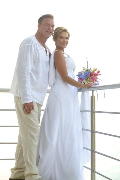 Wyndi+Link_Wedding-229.jpg