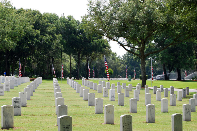 May 24, 2014 to Florida National Cemetery (13).JPG