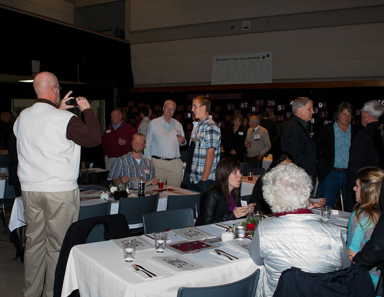 2013 Montesano High School Hall of Fame induction dinner-8458.JPG