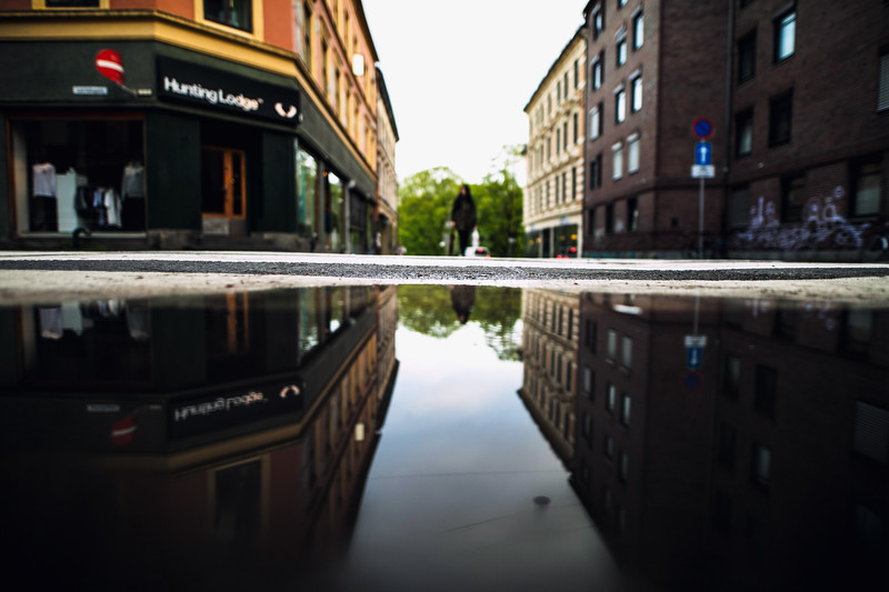 oslo reflection I.jpg