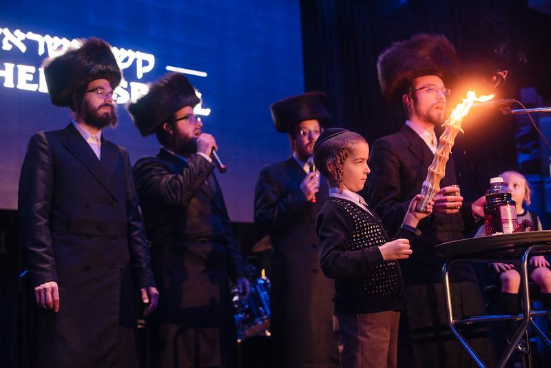 Kesher_Israel-46.jpg