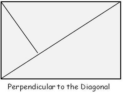 Perpindicular to Angle.jpg