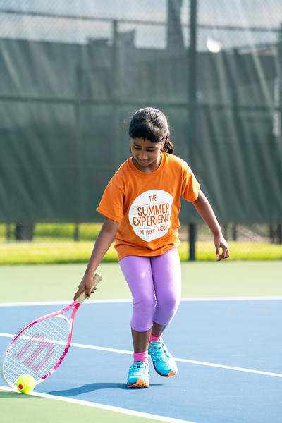 PT Summer Camp Week 1 Tennis-126.jpg