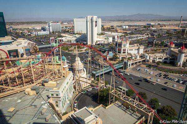 20- Las Vegas