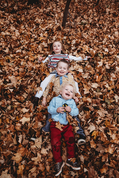 28 wm 2018 Page Family Session.jpg