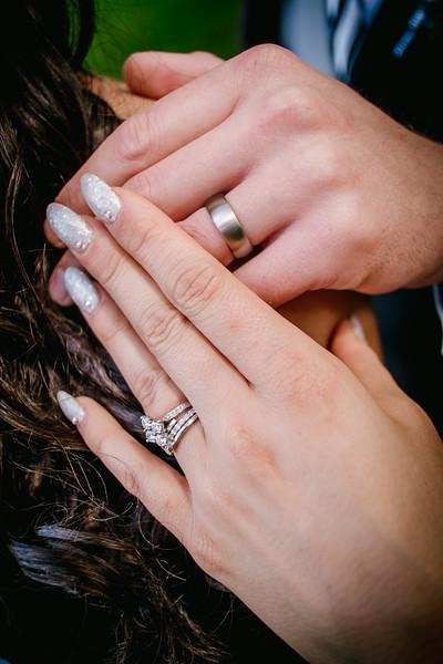 Blyth Wedding-441.jpg
