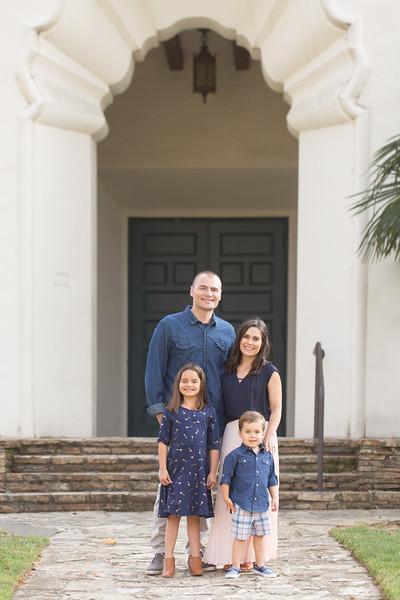 O'Neill Family 2018-13.jpg