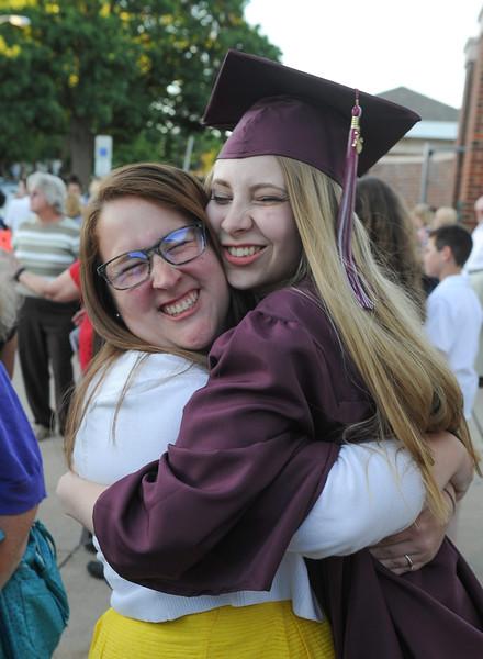 172-abby-graduation.jpg