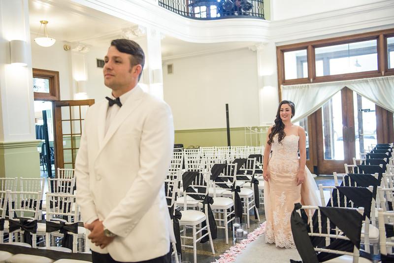 Everett Seattle monte cristo ballroom wedding photogaphy -0027.jpg
