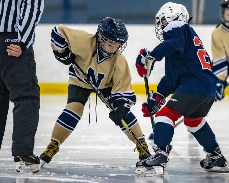 2018-2019_Navy_Ice_Hockey_Squirt_White_Team-21.jpg