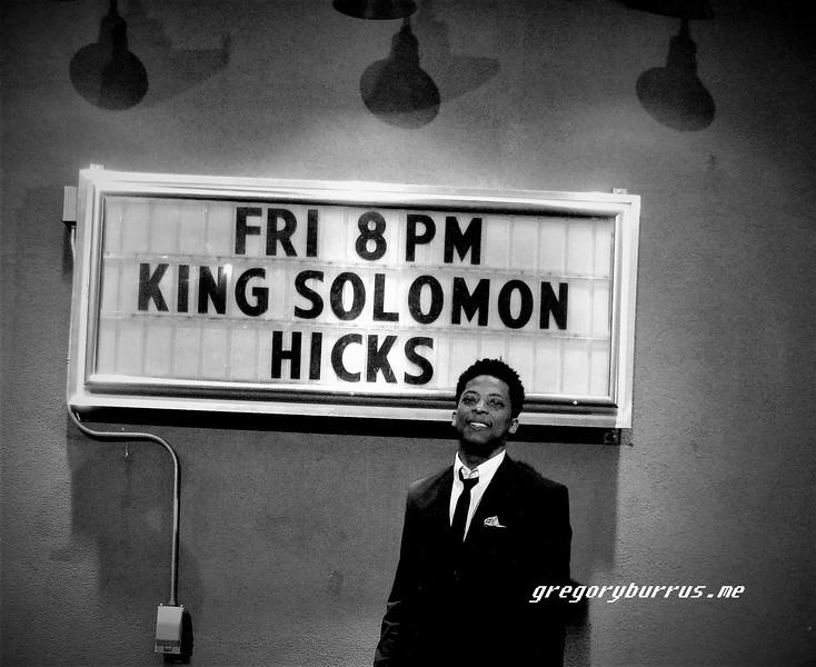 20170224 King Solomon Hicks at Hat City Kitcen 8037.jpg