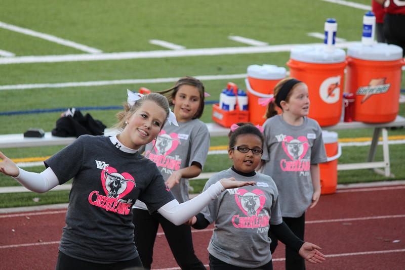 Lutheran-West-Cheerleading-September-2012--67.jpg