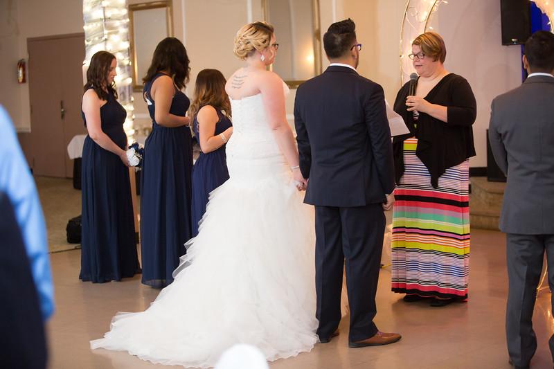 Diaz Wedding-2499.jpg