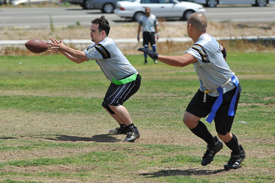 FF at Robb Field 6-12-2010 1:30
