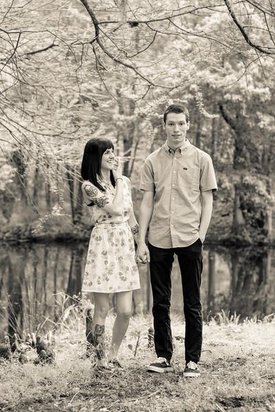 Alex and Devyn BW-12.jpg