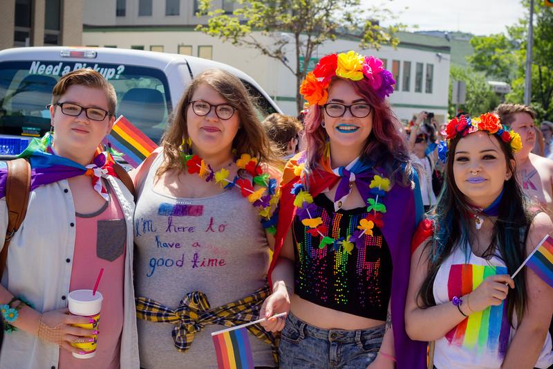 pride2017IMG_3818.jpg