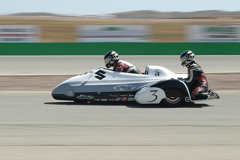 motorcycle,14.jpg