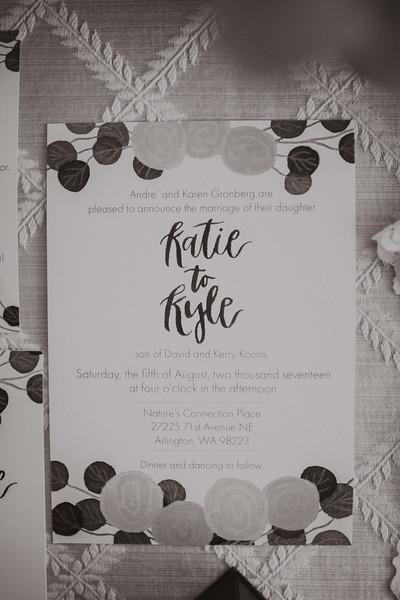 Seattle Wedding Photographer -4.jpg